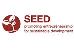 Seed-150
