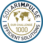 Solar impulse-150
