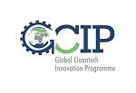 GCIP-150