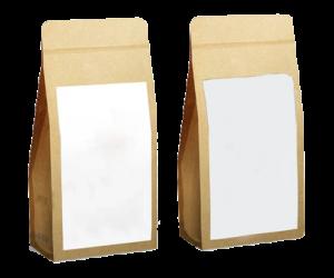 Paper_Bags