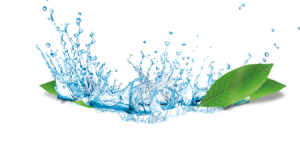 water_splash